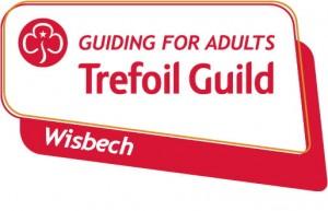 Trefoil Guild