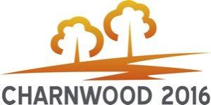 Charnwood 2016 logo